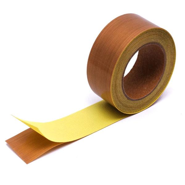 Тефлоновые ленты для вакуумного упаковщика массажеры купить в челябинске